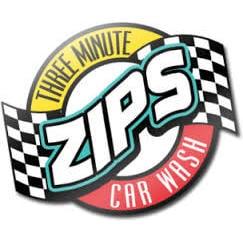 Zips Car Wash: 700 N Webb Rd, Wichita, KS