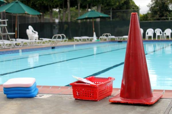 glenmoor gardens swim school swimming pools 38350 alta dr fremont ca phone number yelp