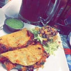Mexican Food Anaheim Blvd
