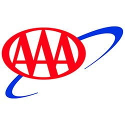 Photo Of AAA Naperville   Naperville, IL, United States