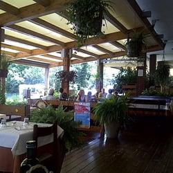 Terrazza Grill Trattoria - Italian - Via Marinella 48, Eraclea Mare ...