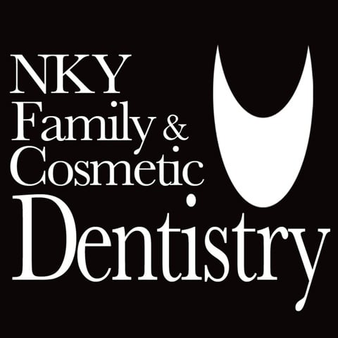 NKY Family & Cosmetic Dentistry: 2047 Centennial Blvd, Independence, KY
