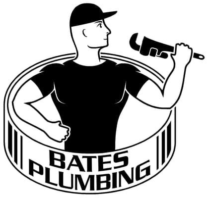 Photo Of Bates Plumbing Spokane Wa United States Quality At An