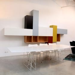 Photo Of Forma Design   Rennes, France