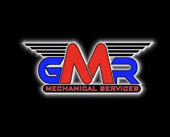 GMR Mechanical: 23 Burnham Rd, Hudson, NH