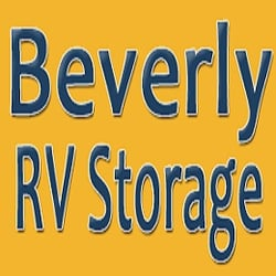 Photo Of Beverly RV Storage   Pico Rivera, CA, United States