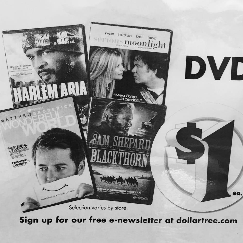 Dollar Tree - 22 Photos & 20 Reviews - Discount Store - 1284 San Pablo Ave,  West Berkeley, Berkeley, CA - Phone Number - Yelp
