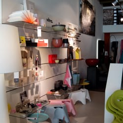 o42 interieur - Furniture Stores - Oosterstraat 42, Groningen, The ...