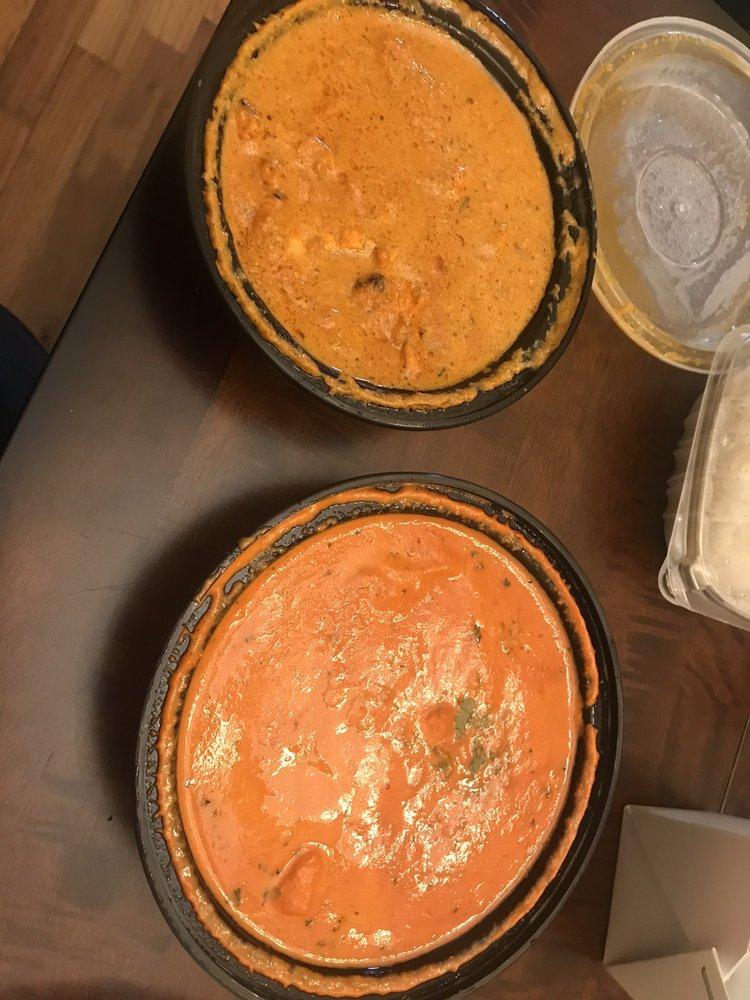 Inde Spice: 526 Commack Rd, Deer Park, NY