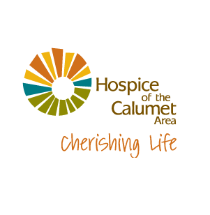 Hospice of the Calumet Area