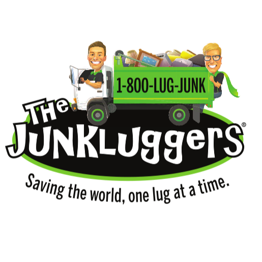 The Junkluggers of Greater NW Indiana: Valparaiso, IN