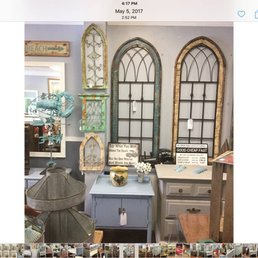 Nc Furniture Wholesalers 23 Photos Furniture Stores 15916 Hwy