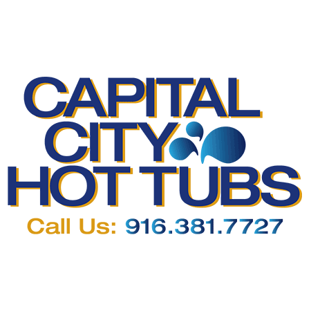 Capital City Hot Tubs