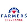 Loren Zimmerman Insurance: Peoria, IL