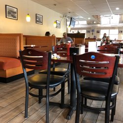 Photo Of Black Olive Family Diner Columbia Pa United States