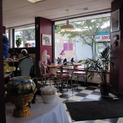 Photo Of Tang Thai Restaurant Philadelphia Pa United States