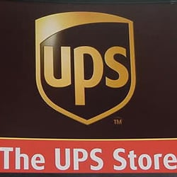 the ups store printing services 179 niblick rd paso robles ca phone number yelp. Black Bedroom Furniture Sets. Home Design Ideas