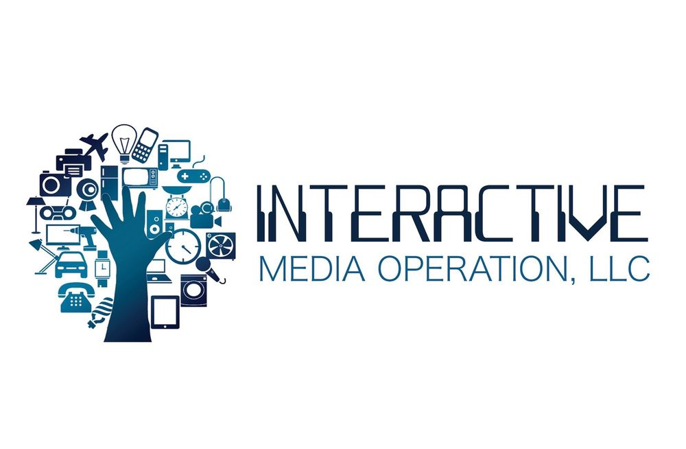 Interactive Media Operation: St. Louis, MO