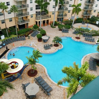 Wyndham Palm Aire Pompano Beach Fl The Best Beaches In World