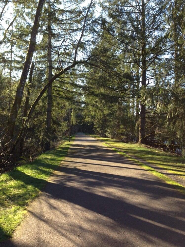 Roegner Park Dog Parks 591 691 Oravetz Rd Se Auburn