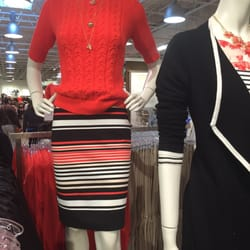 Photo Of Ann Taylor Factory Sunrise Fl United States Love The