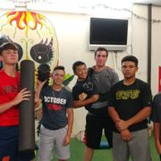 Midtown Strength & Conditioning - 31 Photos & 42 Reviews - Gyms