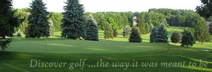 Foxburg Country Club: 369 Harvey Rd, Foxburg, PA