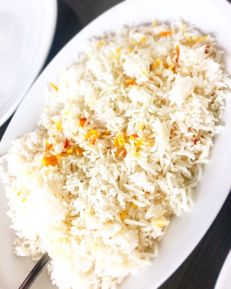 Himalayas Indian Restaurant: 5336 Peachtree Rd, Chamblee, GA