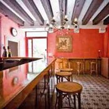 au nez du vin - restaurants - 38 rue des arenes, bourges, cher