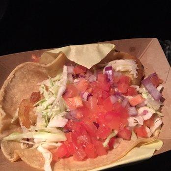 Oscar s mexican seafood 1304 photos 1980 reviews for Oscars fish tacos san diego
