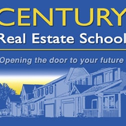 Century Real Estate School Real Estate Services 9405 Mill Brook