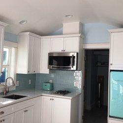 Photo Of Kitchens Plus   La Mesa, CA, United States