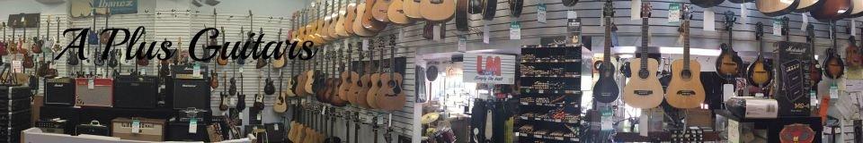 The Music Center: 795 W Main St, Bridgeport, WV