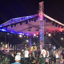 a absolute lighting designs party event planning civic center