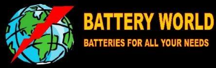 Battery World: 5820 E Molloy Rd, Syracuse, NY