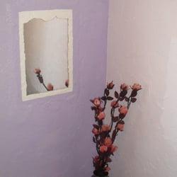 carole r nov 1 rue mar chal foch toulon num ro de t l phone yelp. Black Bedroom Furniture Sets. Home Design Ideas