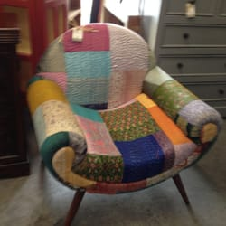 Photo Of Nadeau   Furniture With A Soul   Baton Rouge, LA, United States