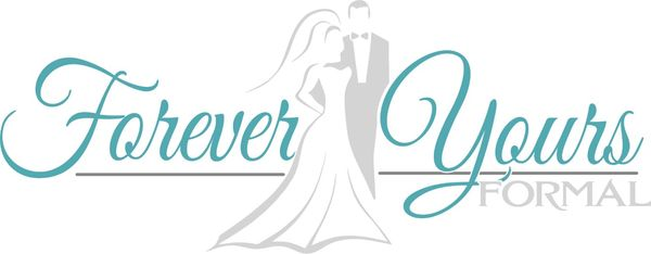 Forever Yours Formal Formal Wear 1901 E 32nd St Joplin Mo