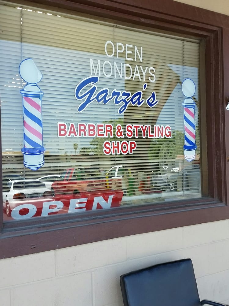 the hook up barber shop san antonio tx Two tone starputting it down once again guzmans barber shop 414 gen mcmullen next to rosedale park,#2 1319 castroville road check them out.