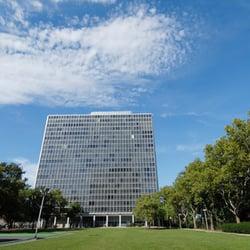 Pavilion Apartments Newark Reviews
