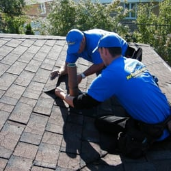 Photo Of Mr Roof Repair   Toronto, ON, Canada. Roof Repair