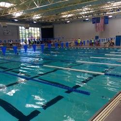 Carson aquatic facility 18 photos recreation centers - City of carson swimming pool carson ca ...