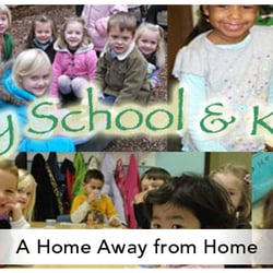 Photo Of Abc Nursery School Kindergarten Columbus Nj United States