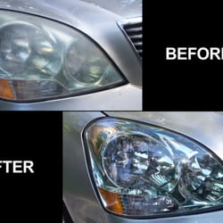 Fix My Headlights 29 Photos Auto Repair Pembroke Pines Fl