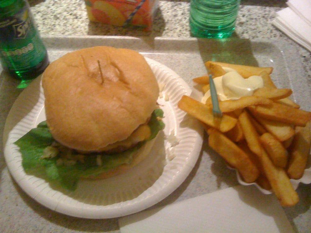 burgermeister burger poststr 2 4 t bingen baden. Black Bedroom Furniture Sets. Home Design Ideas
