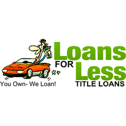 Clickgo loan advance image 10