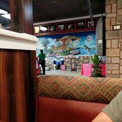 El Tri Mexican Restaurant 21 Photos 20 Reviews Mexican 2017