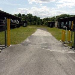 Elegant Photo Of Sentry Mini Storage   New Port Richey, FL, United States
