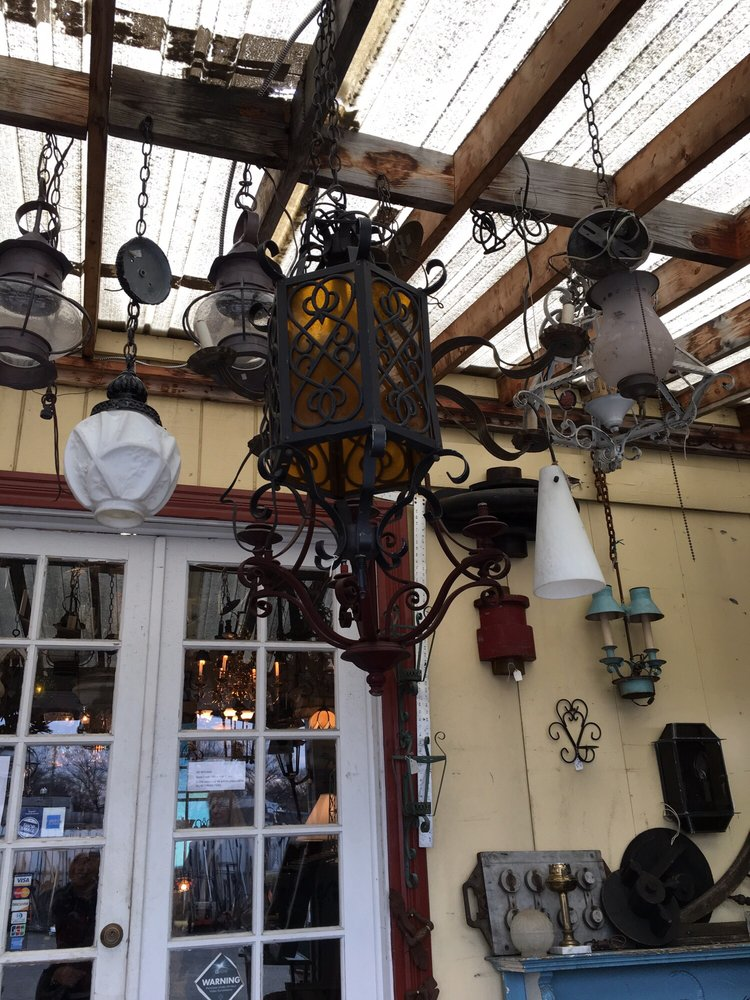 paul s place 12 reviews antiques 1009 overbrook rd virginia