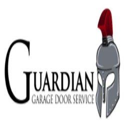 Guardian Garage Door Service